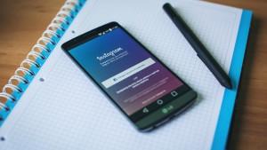 Garoto de dez anos hackeia Instagram e recebe prêmio de US$ 10.000