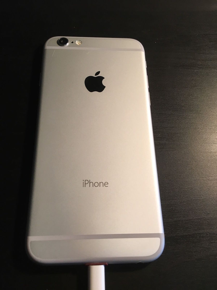 iphone-ebay-2