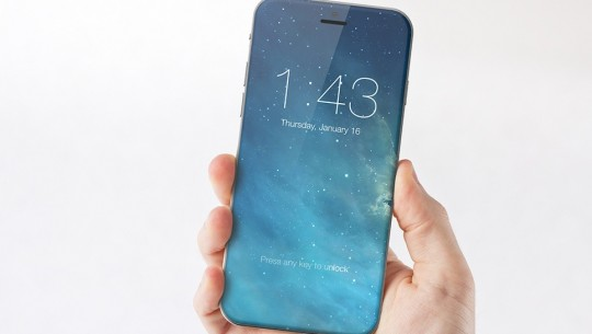 iphone-sem-borda