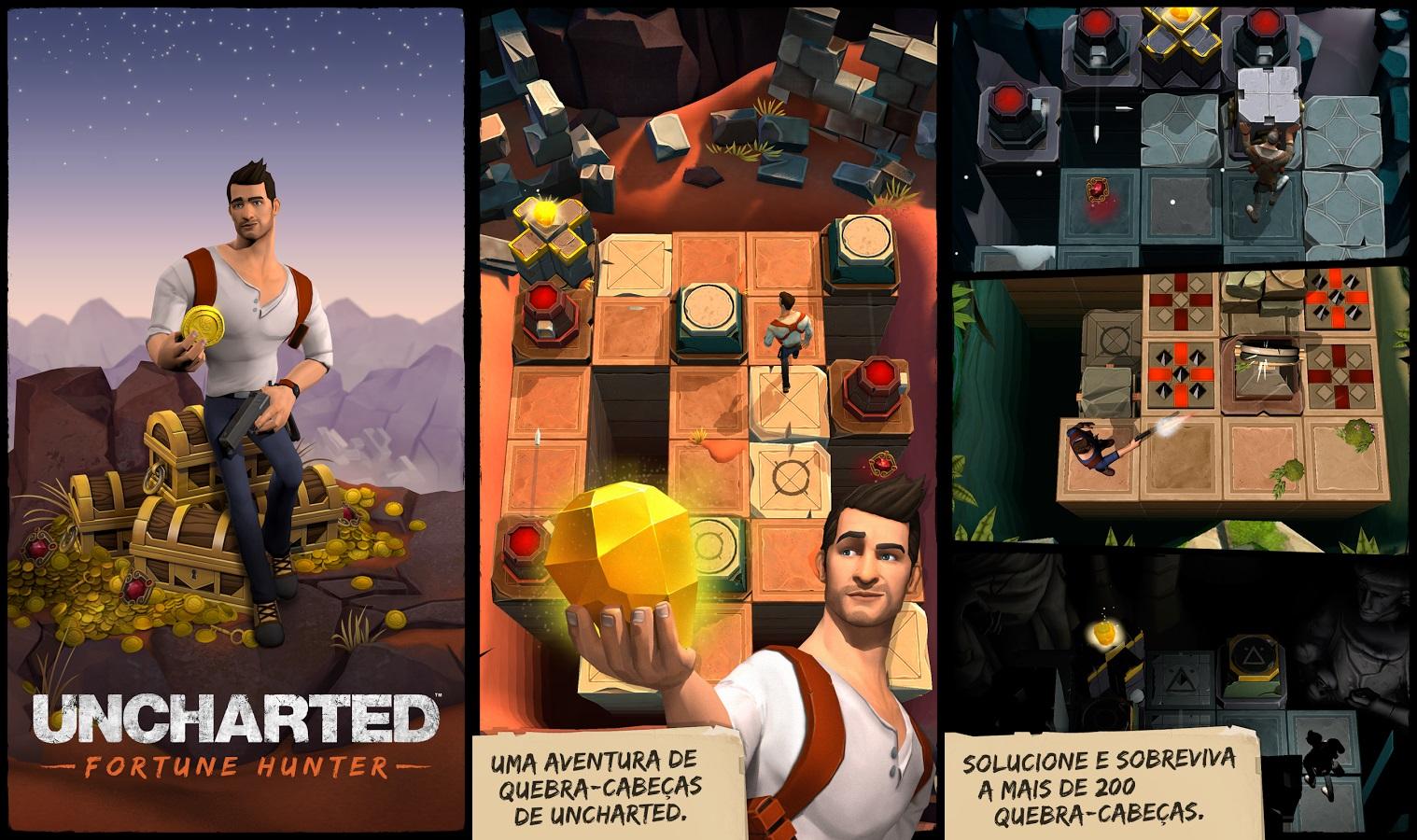 jogos-uncharted