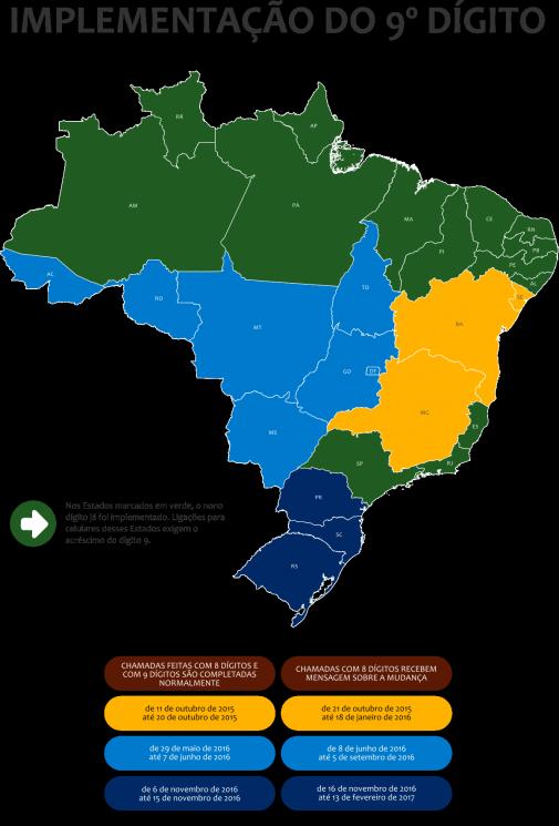 mapa-nono-digito