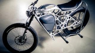 moto-apworks