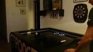 pong-mesa