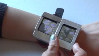 smartwatch-duas-telas