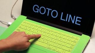 teclado-dedos