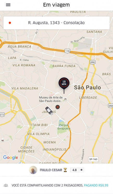 uberpool-app