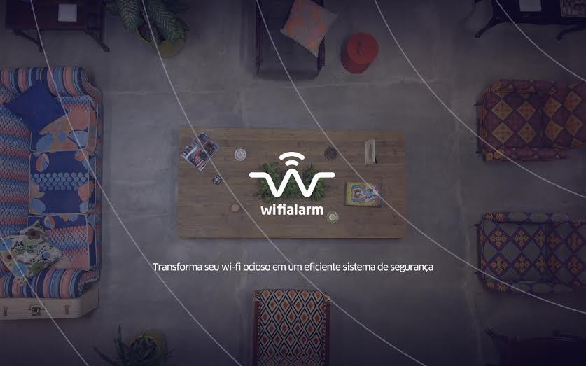 wifialarm-1