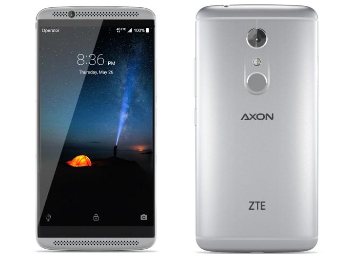 zte-axon7-1