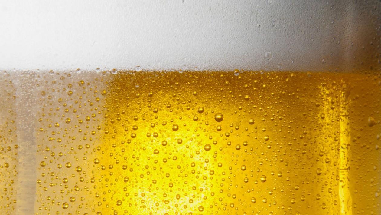 Cidade belga cria cervejoduto para melhorar o trânsito