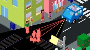 O dilema ético que pode ser crucial para o futuro dos carros autônomos