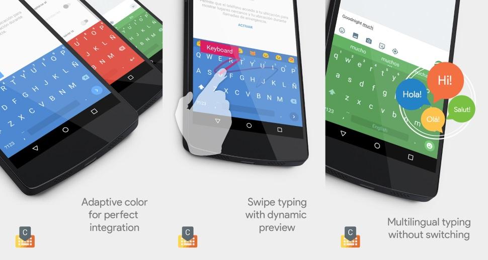 apps-chrooma