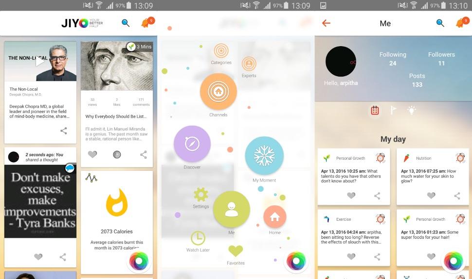 apps-jiyo