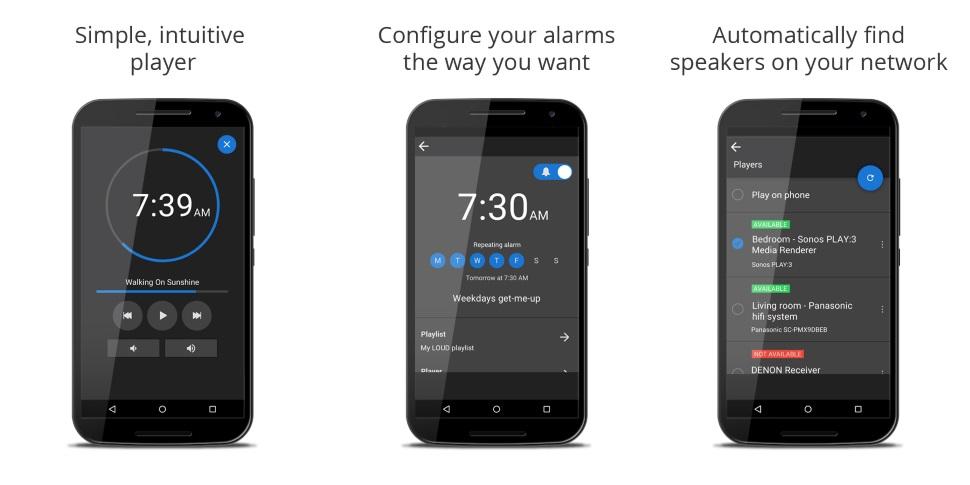 apps-sleepcast
