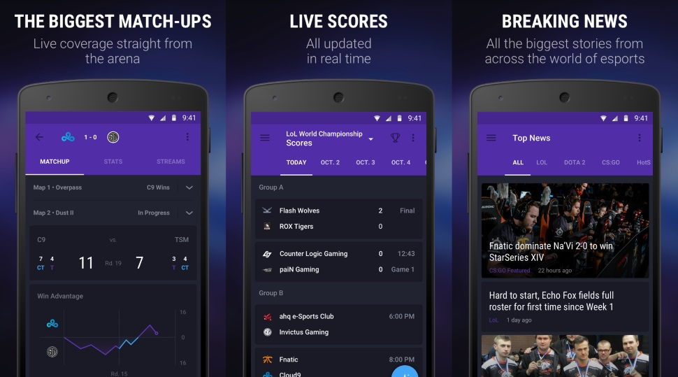apps-thescore