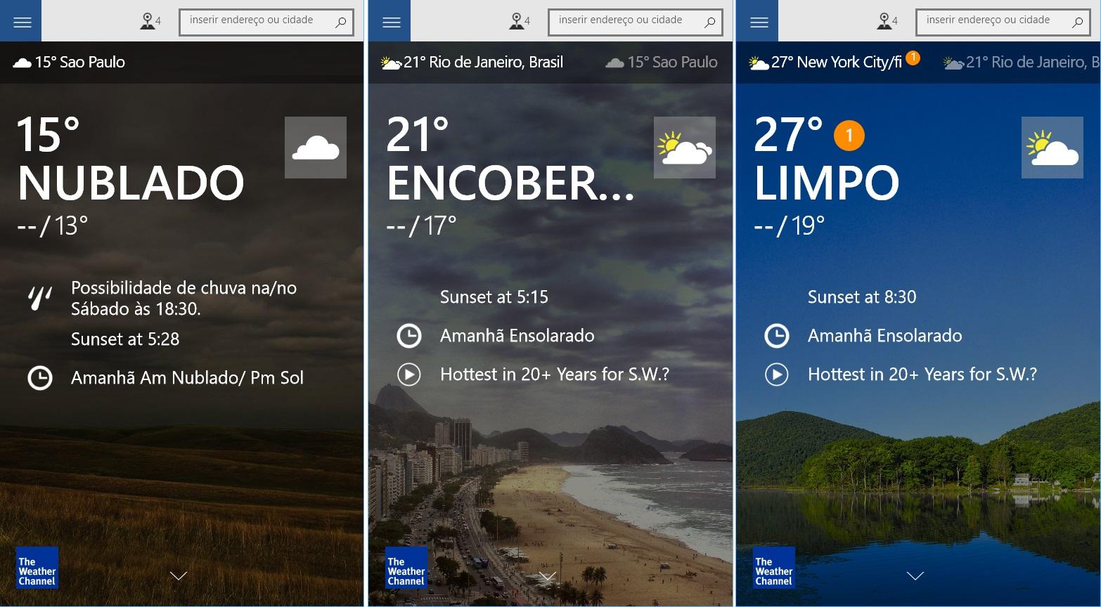 apps windows 18-06 (2)