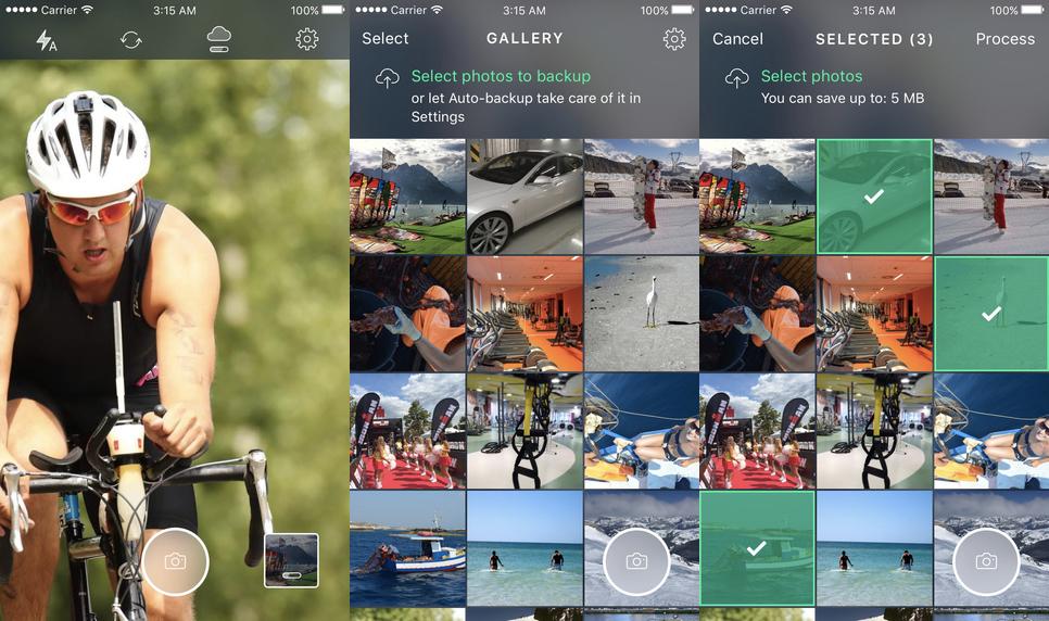 Os melhores apps da semana para iPad e iPhone