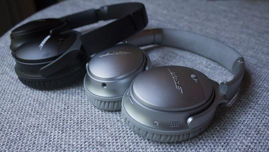 bose quietconfort wireless (1)