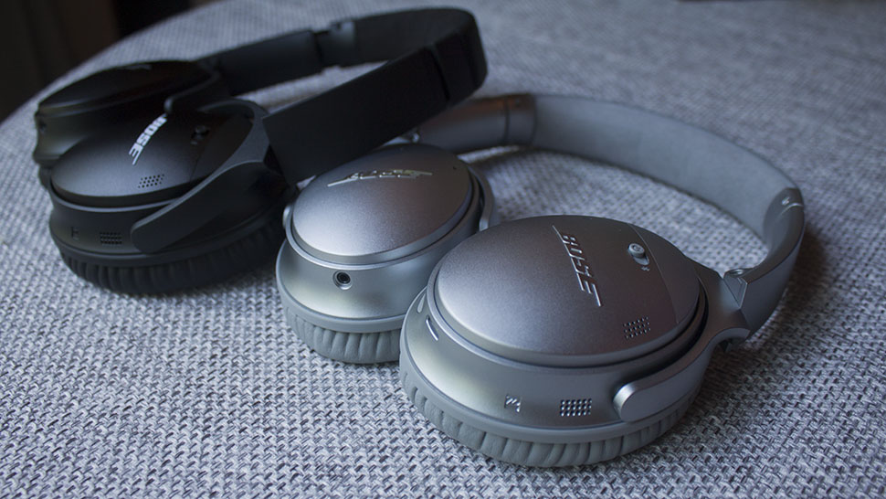 bose quietconfort wireless (1)