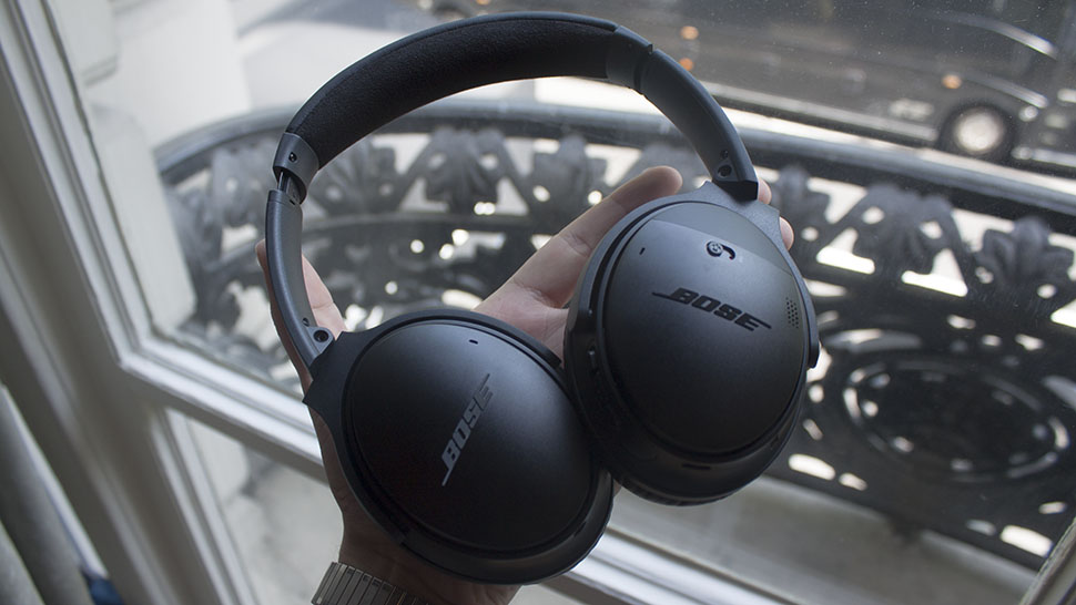 bose quietconfort wireless (2)