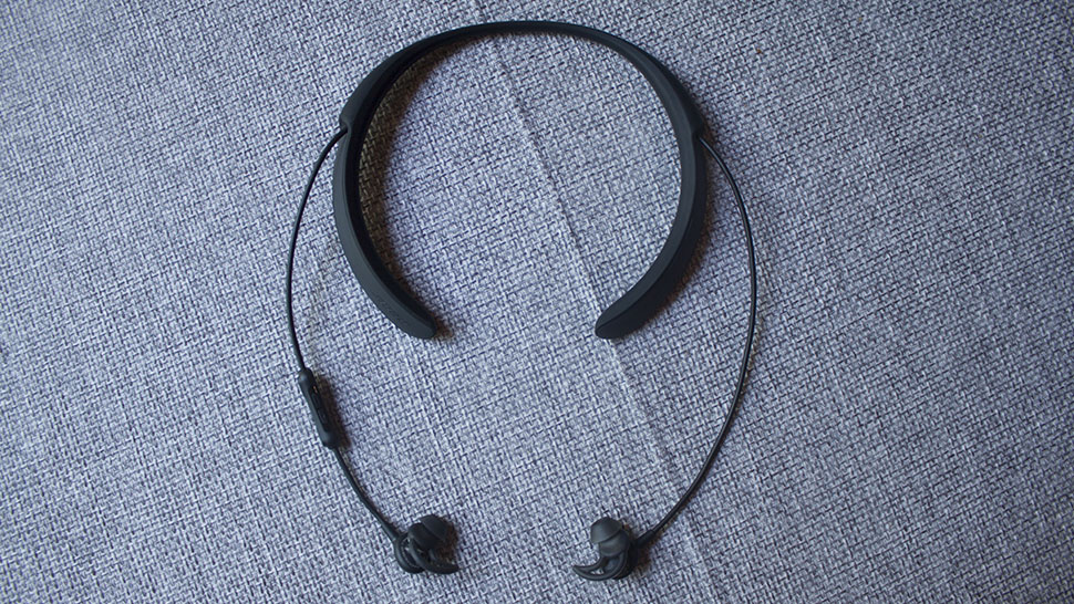 bose quietconfort wireless (3)