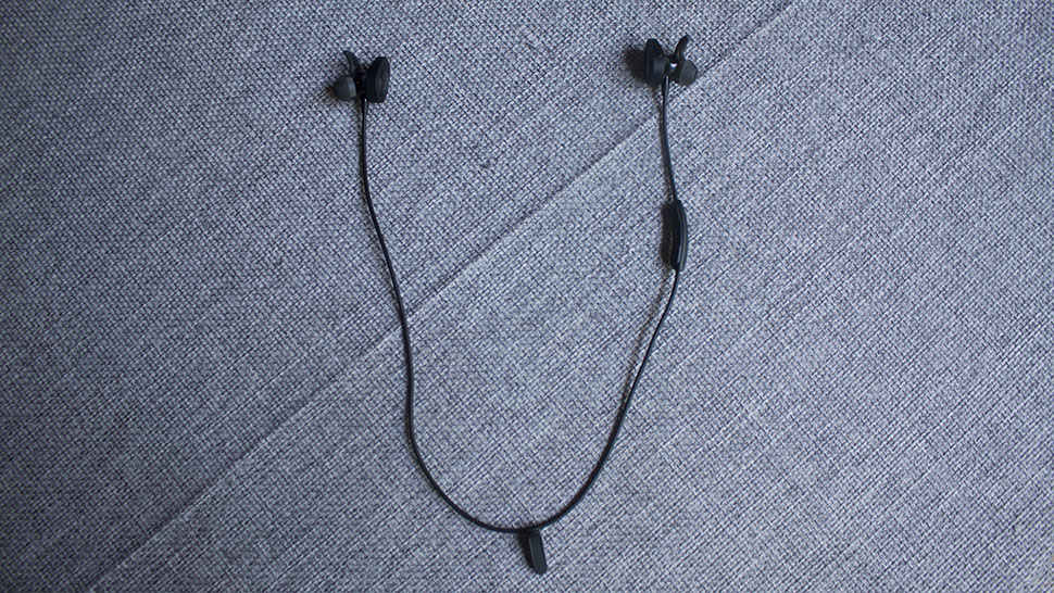 bose quietconfort wireless (5)