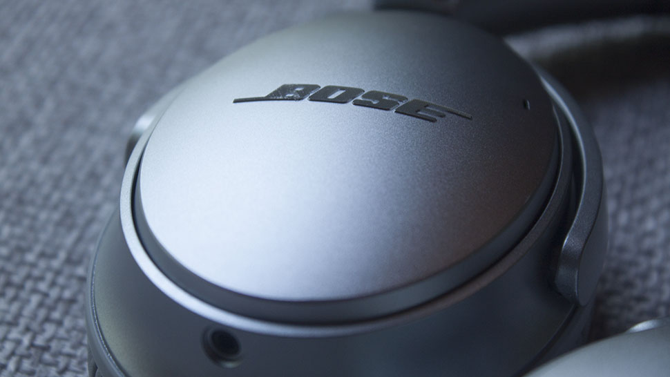 bose quietconfort wireless (6)