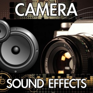 camera-sounds-affect-album