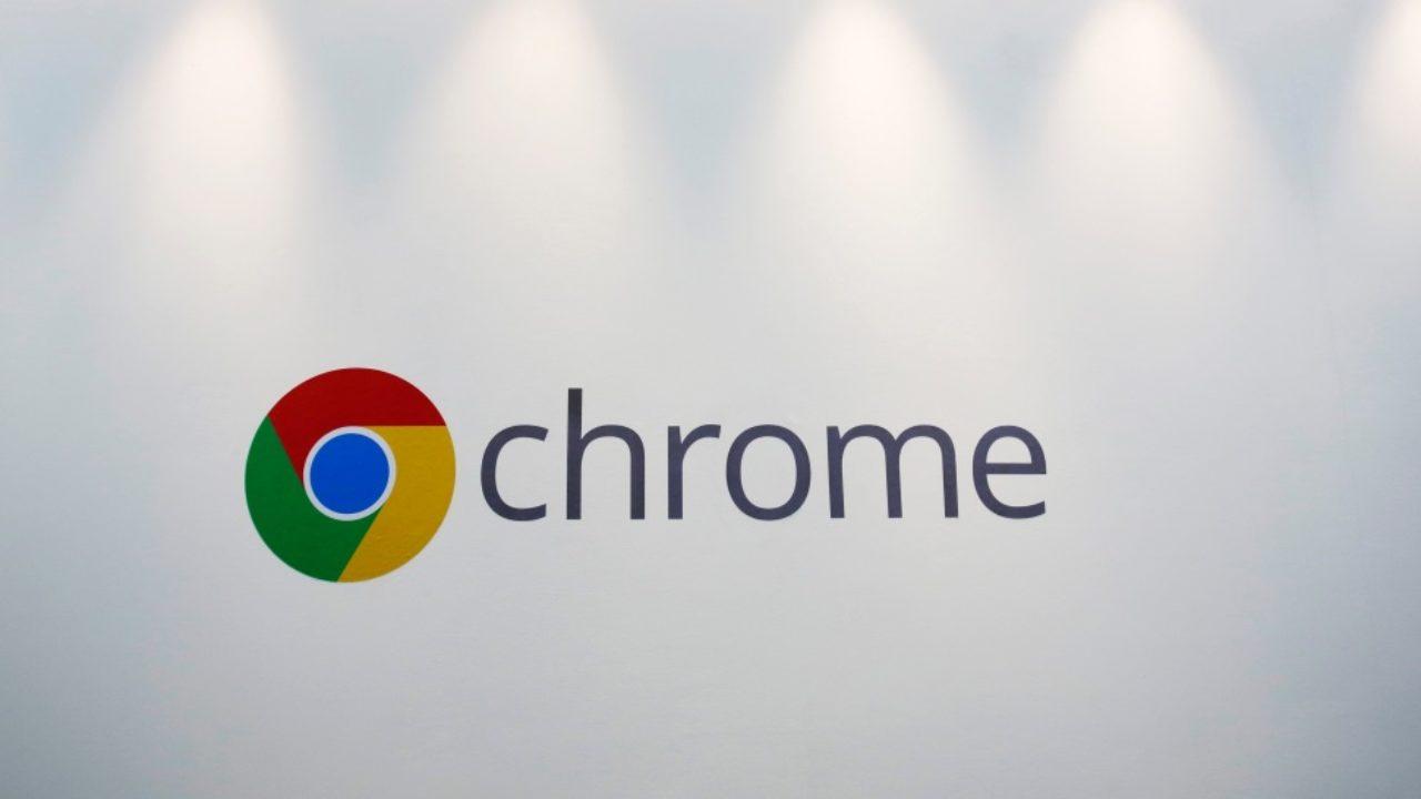 Bug no Chrome facilita o download de filmes de serviços de