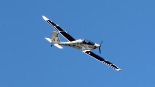drone-solar