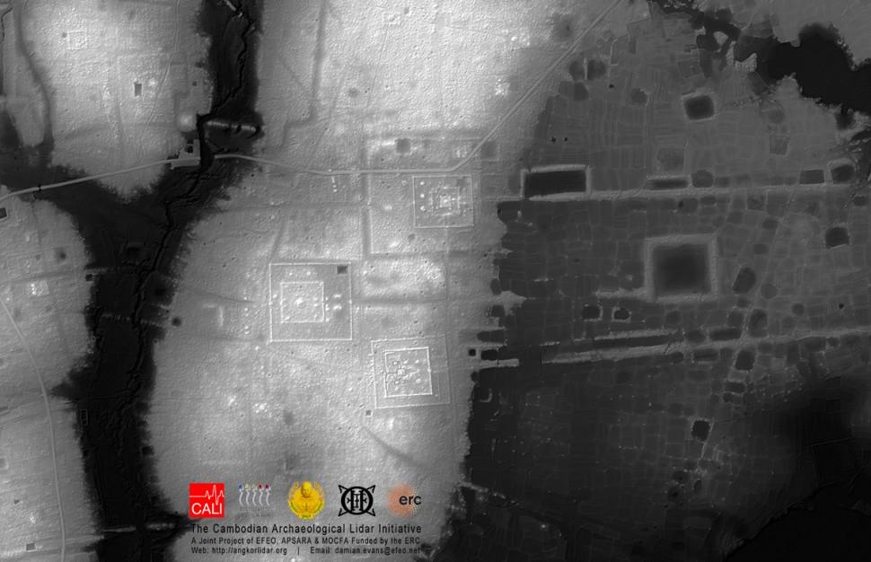 escaneamento laser camboja (2)