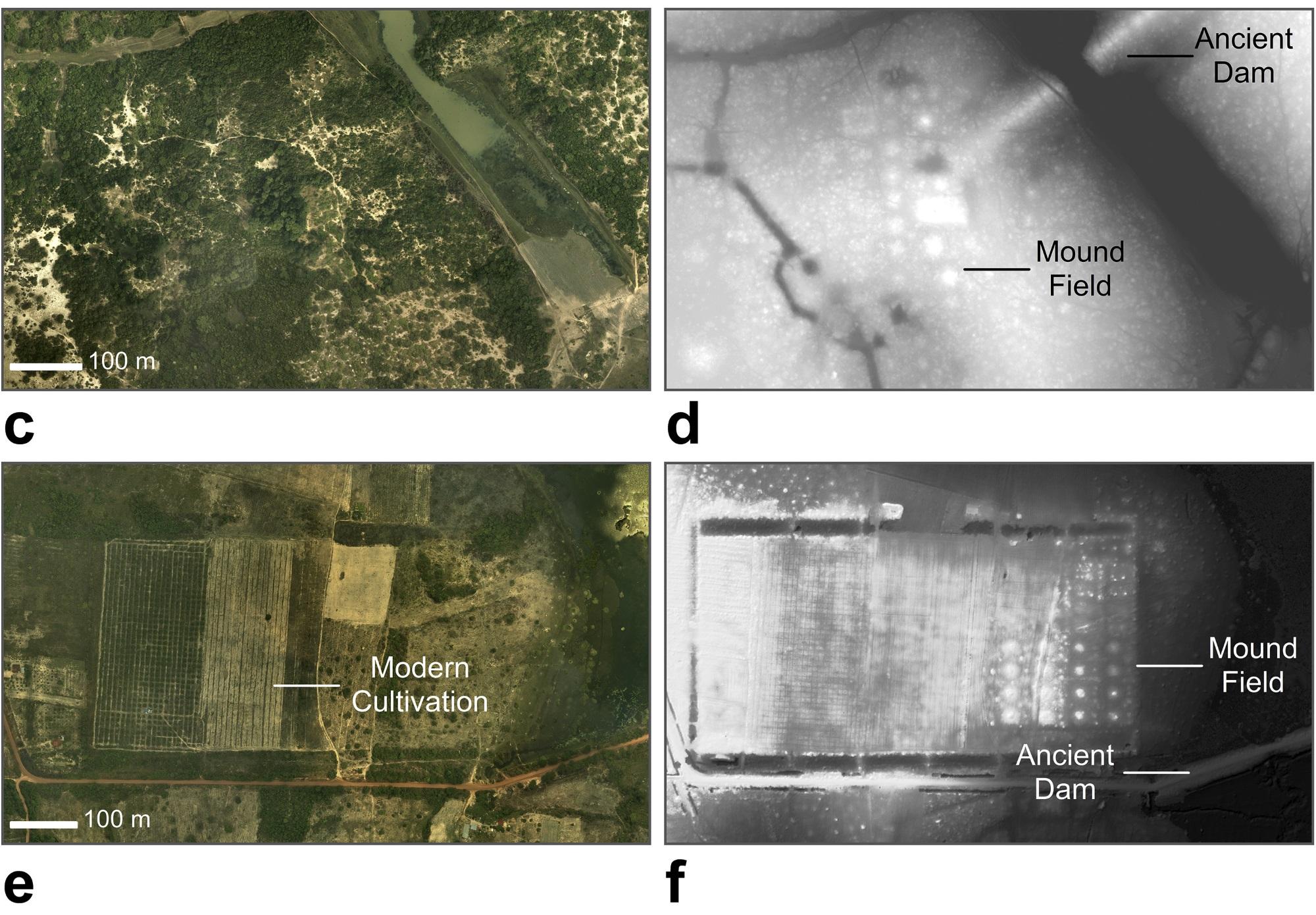 escaneamento laser camboja (7)
