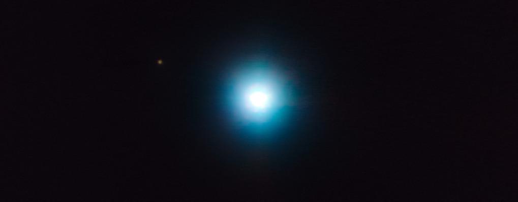 exoplaneta-2