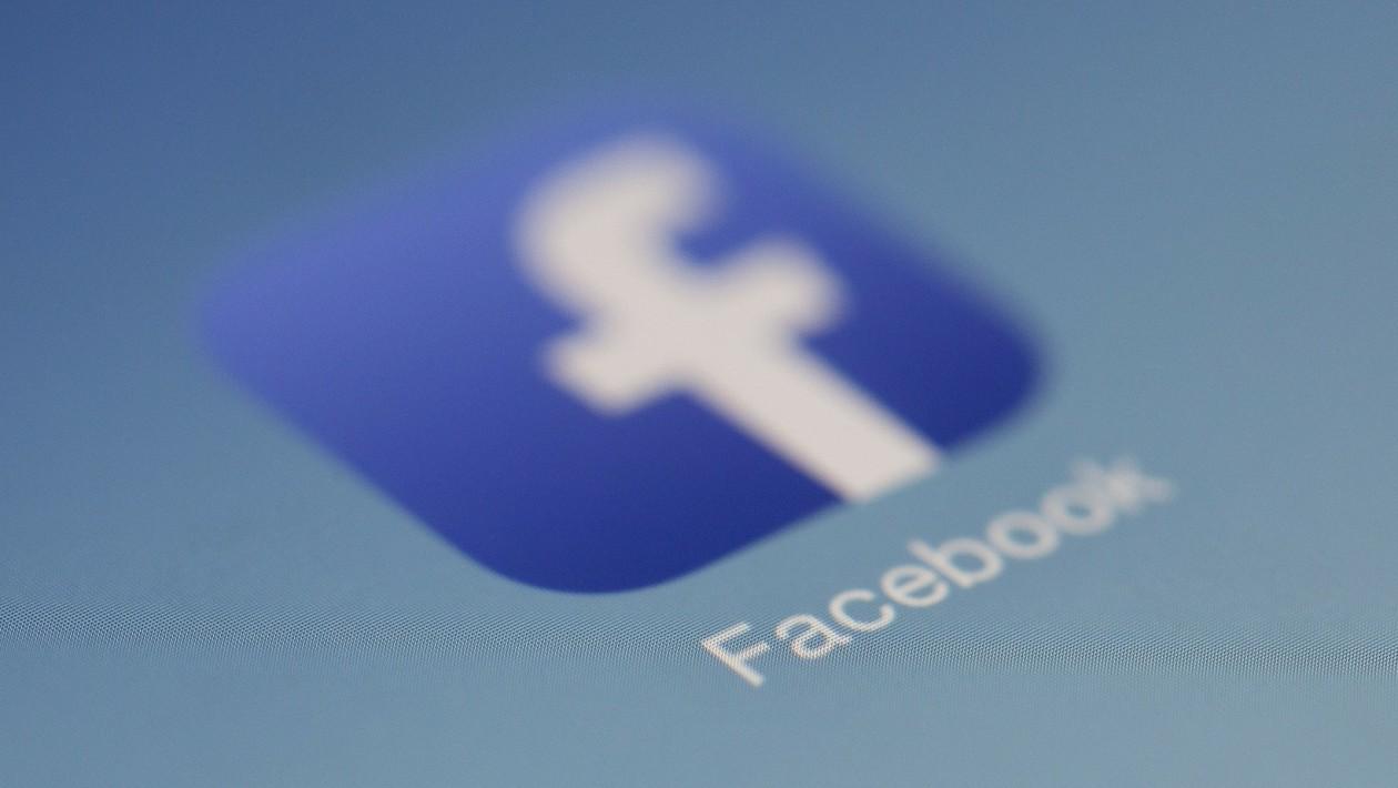 O Facebook está usando o microfone do celular para exibir anúncios direcionados?