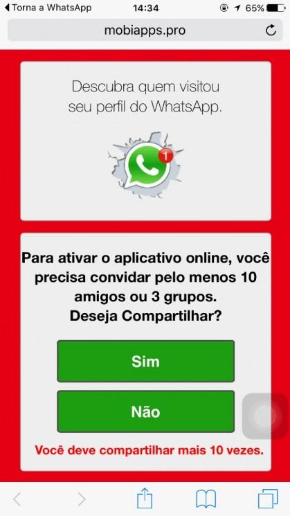 golpe-whatsapp-2