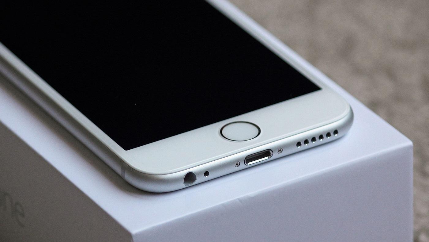 Apple pretende deixar próximo redesign do iPhone só para 2017