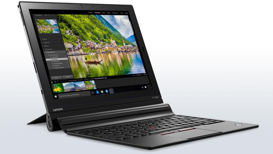 lenovo-thinkpad-x1-tablet-front-2