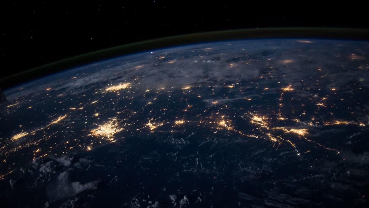 luzes-planeta-terra