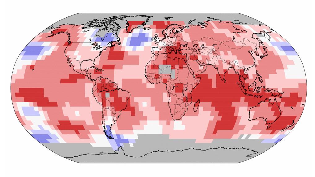 mapa abril16 noaa