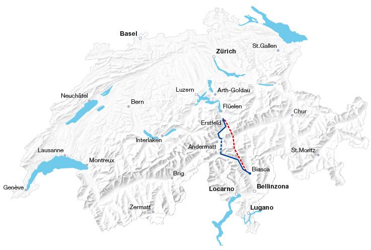 mapa-gottardo