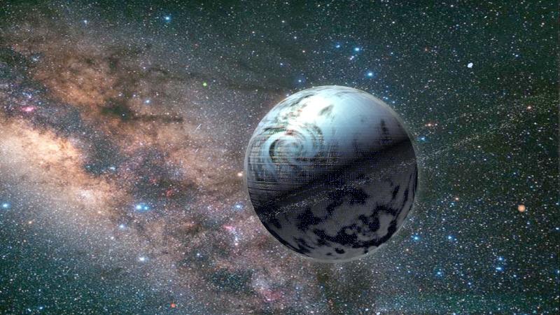 megaestrutura-alien-2