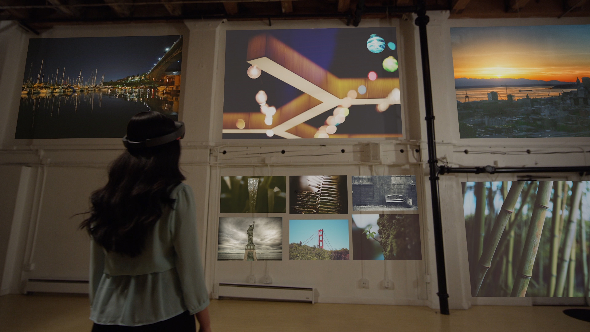 microsoft hololens may 2016 (2)