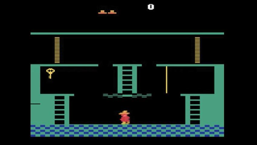 Inteligência artificial do Google não só aprendeu a jogar como conseguiu completar um clássico do Atari