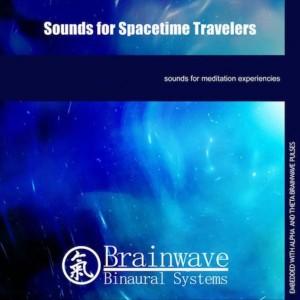 musica-para-viajantes-no-tempo-album