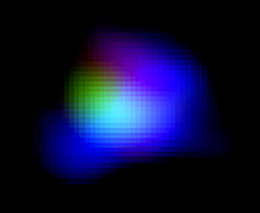 origem oxigenio universo (1)