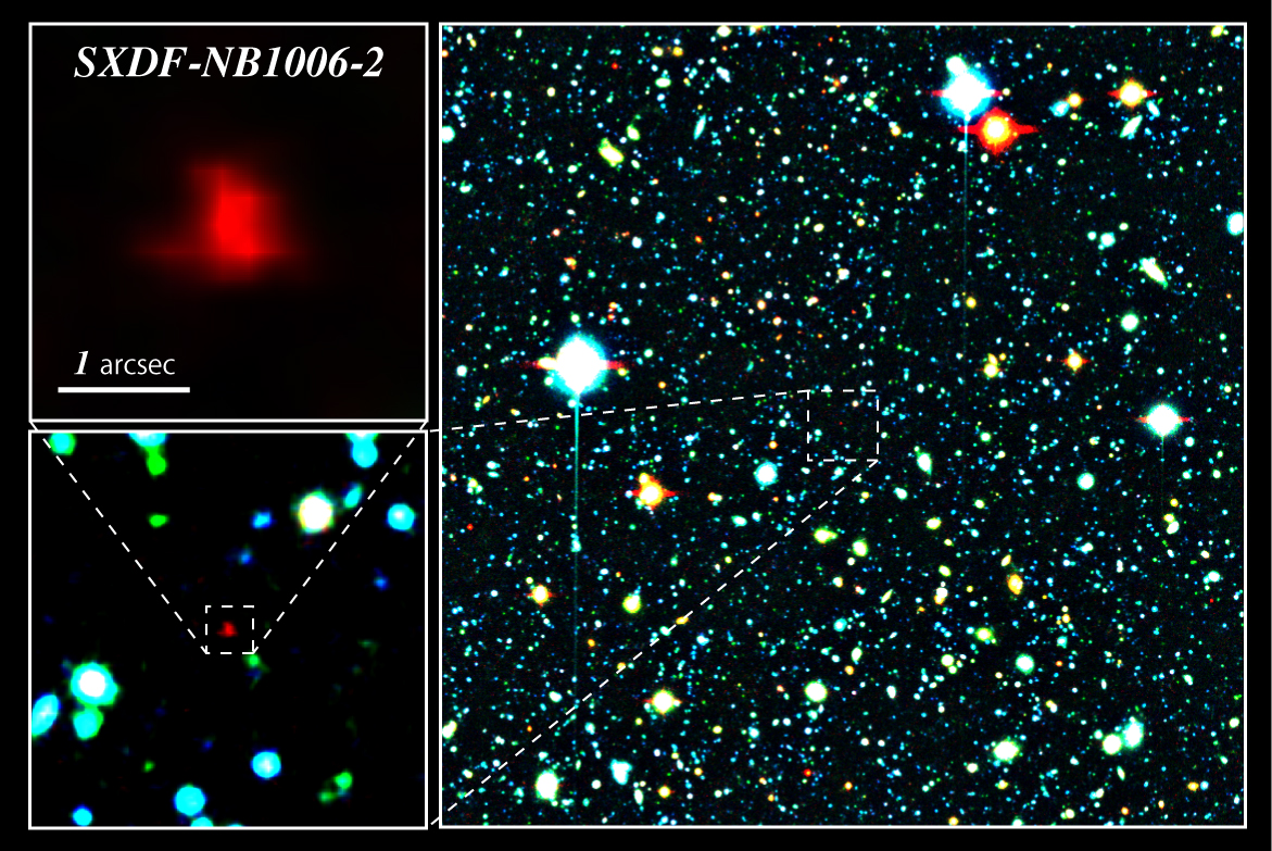 origem oxigenio universo (3)