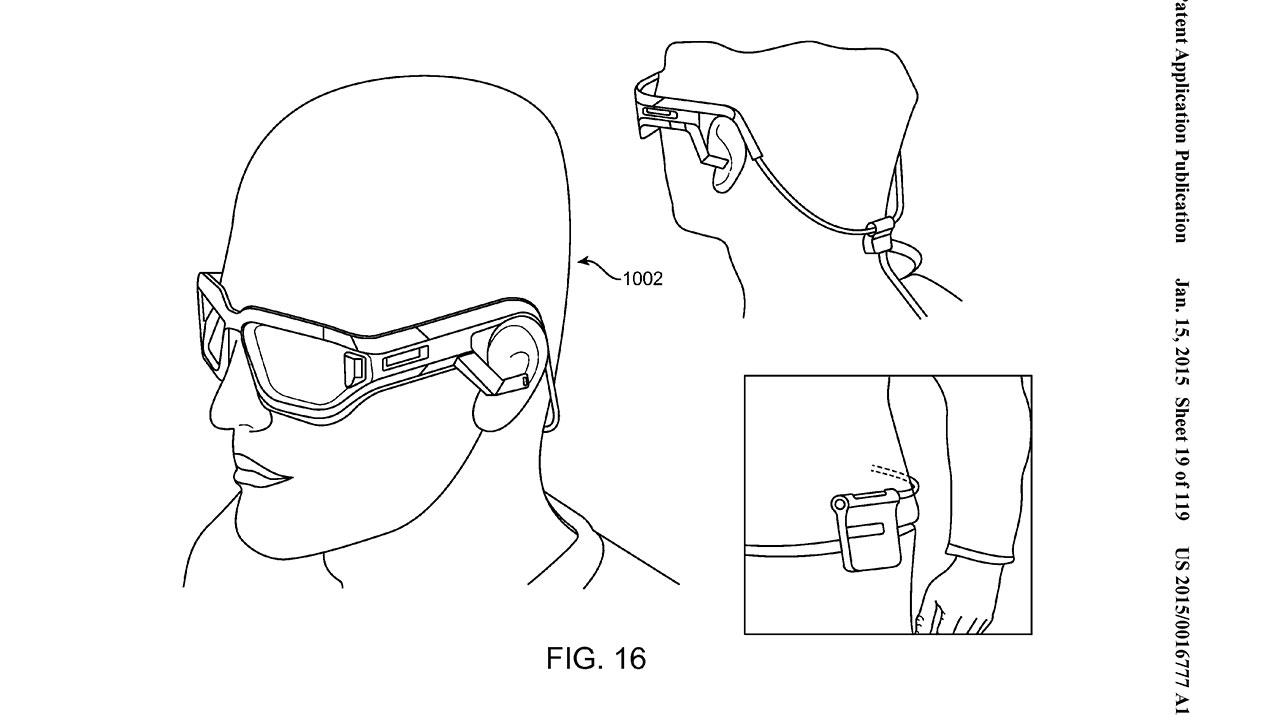 patente magic leap (1)