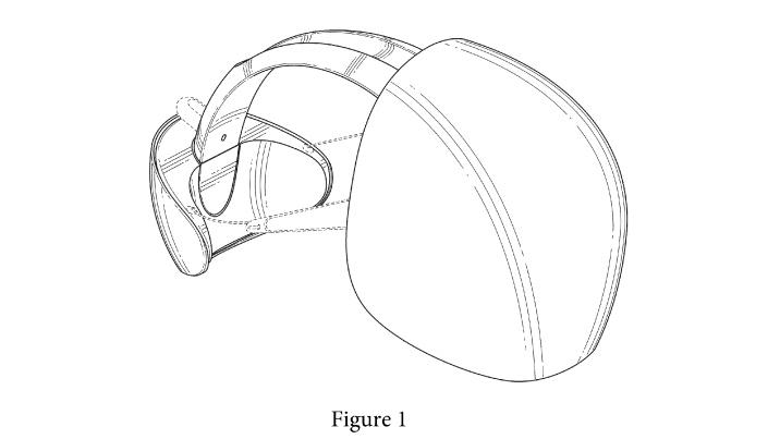 patente magic leap (2)