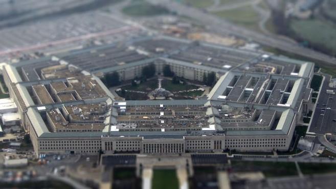 Pentágono pediu ajuda para hackers e eles acharam um monte de bugs