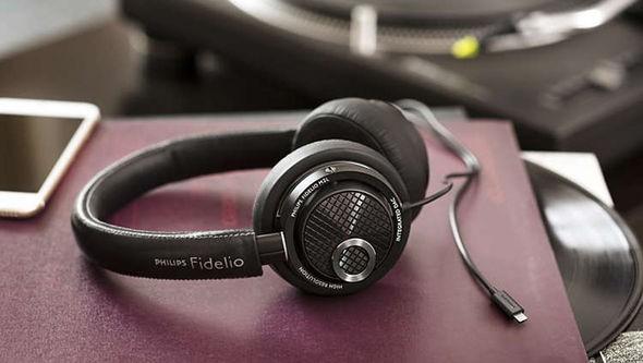 Fornecedor sinaliza que Apple pode deixar de incluir entrada para áudio em iPhone -