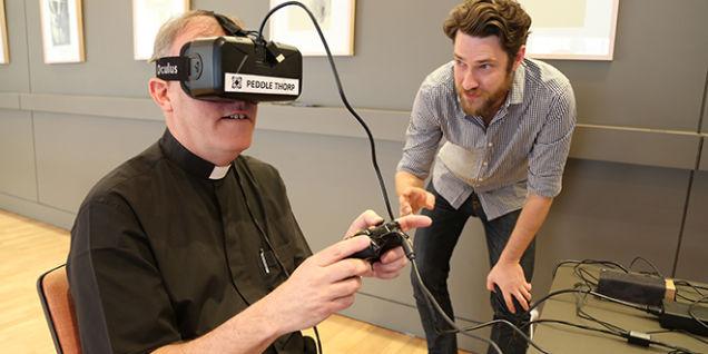 realidade-virtual-jogo